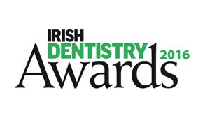 Irish Dentistry Awards 2016