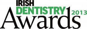 Irish Dentistry Awards 2013