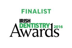 Smile Store hits a home run in every category for the Irish Dentistry Awards