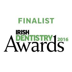 Irish-2016-Finalist-logo-300x300