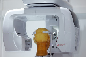3 Reasons CT Scans Are Vital For Dental Implants
