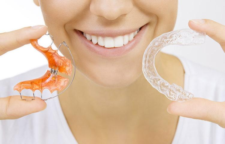 15 Questions To Ask Your Orthodontist Before You Get Braces