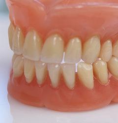 tmt-Dentures