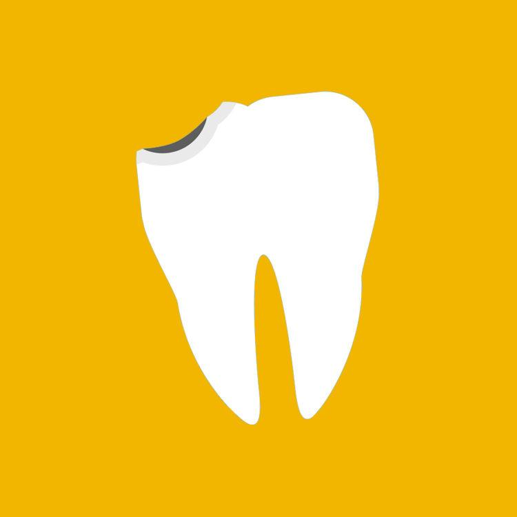 Top 3 Causes of Tooth Wear and How to Fight Them Now!