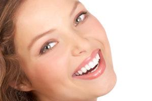 Safely Get Whiter Teeth In Cork