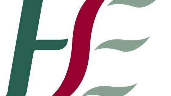 HSE say 50% – 90% of Irish have gum disease