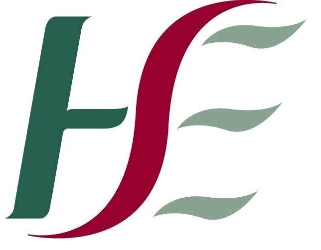 hse-logo - Kid's Teeth