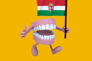 Hungarian Dental Care Right Here In Cork