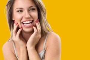 75% Increase In Adult Orthodontics For Self-Esteem