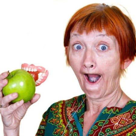 dont-settle-for-traditional-dentures