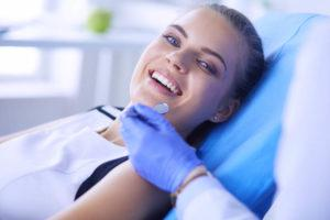 Fast Access to Periodontal Care at Smile Store – The Dental Specialists