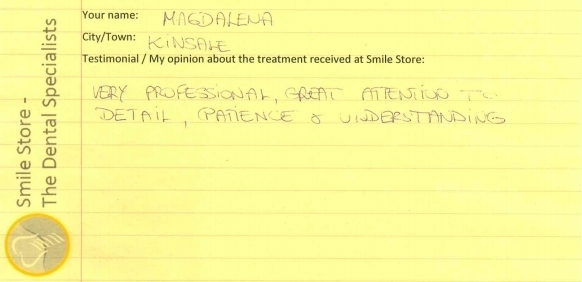 /testimonial/magdalena-reviews-smile-store/